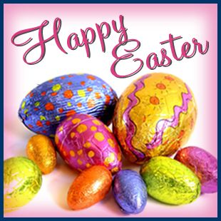http://www.plus961.com/wp-content/uploads/2009/04/happy-easter.jpg