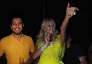 assaad-tarabay-and-paris-hilton