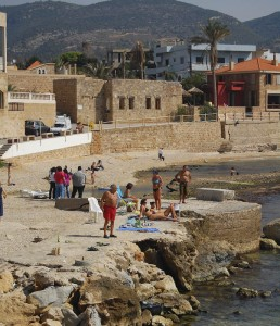 batroun end of summer 7
