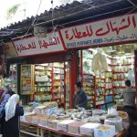 Tripoli Old Souks 4_small