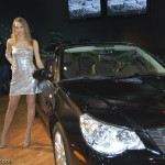 Lebanon Motor Show Photo 10