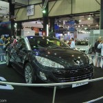 Lebanon Motor Show Photo 12