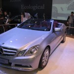 Lebanon Motor Show Photo 16