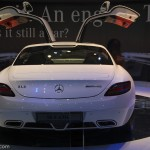 Lebanon Motor Show Photo 21