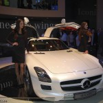 Lebanon Motor Show Photo 26