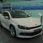 Lebanon Motor Show Photo 29