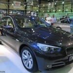 Lebanon Motor Show Photo 30