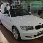 Lebanon Motor Show Photo 31