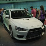 Lebanon Motor Show Photo 34