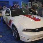 Lebanon Motor Show Photo 40