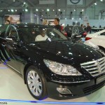 Lebanon Motor Show Photo 41