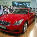 Lebanon Motor Show Photo 42