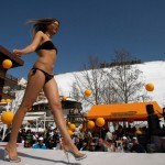 Diamony Ski and Fashion festival 2012 - ibtimes (3)