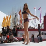 Diamony Ski and Fashion festival 2012 - ibtimes (4)
