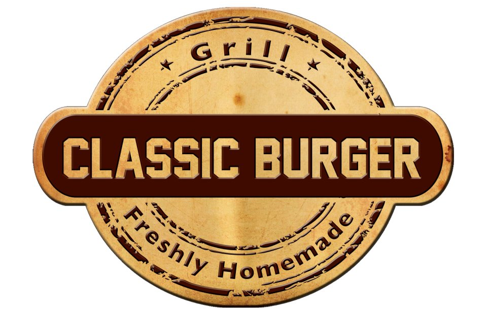 Burger Restaurant Logos And Names Quotes