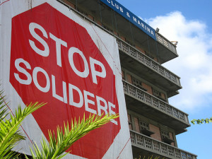 stop-solidere