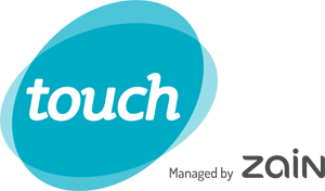 Touch Logo_managed by Zain