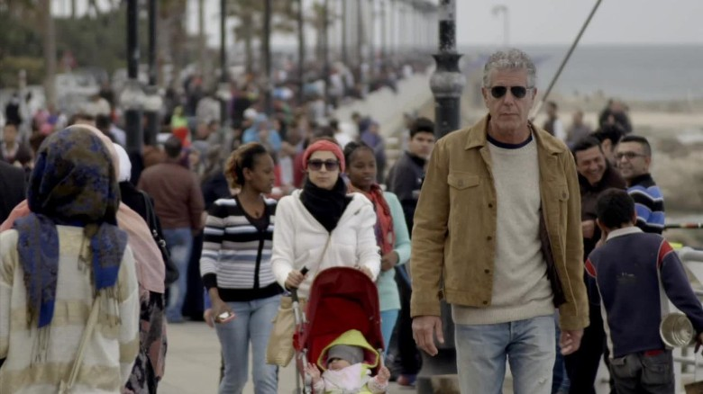 150616131332-beirut-travel-minute-bourdain-00001601-exlarge-169