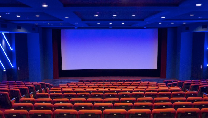 2018 Box Office Results in Lebanon   +961